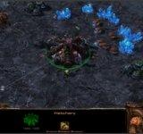 HD Starcraft 2 Beta Gameplay