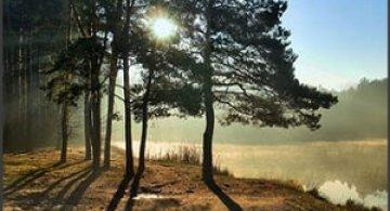 Inspiratie pentru week-end: 60 de peisaje superbe