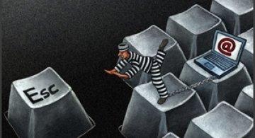 Inspiratie pentru week-end: Ben Heine, un artist desavarsit