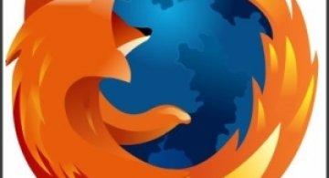 Scurtaturi in Firefox