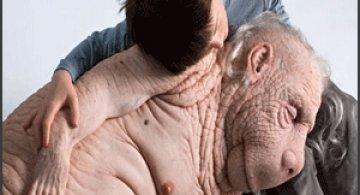 Sculpturi adorabile sau dezgustatoare?