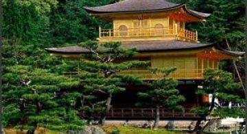 Japonia intre intelepciune si arta