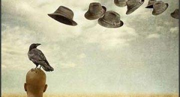 30 de imagini suprarealiste uluitoare