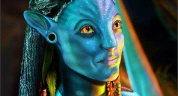 Salveaza-le: 25 de creatii digitale extraordinare