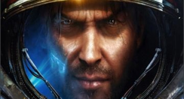 Artwork & Fan Art: 28 de creatii excelente StarCraft 2