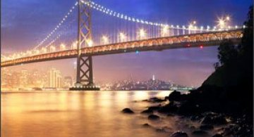 Cityscapes: San Francisco