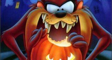 Buhuhu: 22 de wallpapere de Halloween