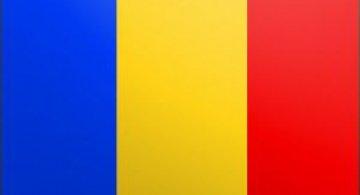 Romania, la multi ani!