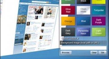 Pentru Windows: 25 de aplicatii gratuite!