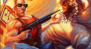 Duke Nukem Forever – Dupa 12 ani