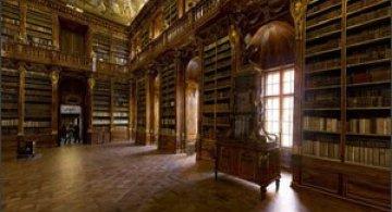 Cea mai mare fotografie indoor din lume!