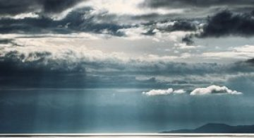 La inaltime: 22 de fotografii semnate Alexandre Buisse