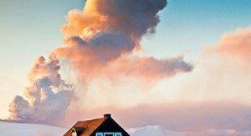 Decoruri islandeze. De la Gunni