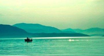 24 de poze fermecatoare de la Melina din Grecia
