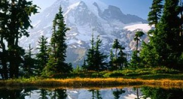 36 de poze cu peisaje fantastice