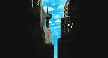Iluzii si suprarealism de la Tang Yau Hoong