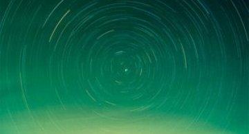 Fotografii cu expunere infinita - H.Y. Bai