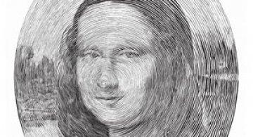 Arata-mi, nu-mi povesti – Printuri Faber Castell de Chan Hwee Chong