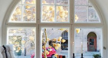 Un strop de imaginatie a la Stockholm