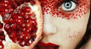 Cand ai 16 ani: Cristina Otero