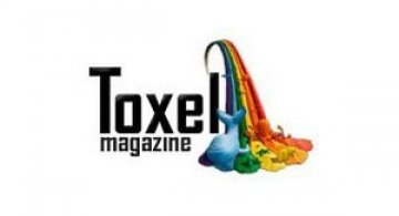 Cele mai populare articole din 2011