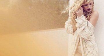 Eleganta naturala de Andrea Massari