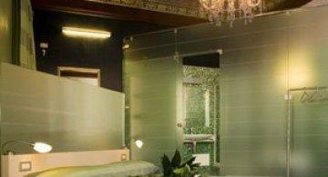 Hotel Romeo si Julieta in Serenissima Republica