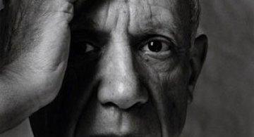 Arnold Newman, fotograful unui intreg secol
