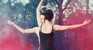 Felicia Simion: 17 ani si toata frumusetea lumii