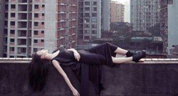 Frumusete in bataia vantului de Matthieu Belin