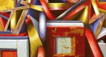 Ghicitori in culori, de Brian Cooper