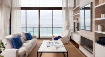 Royal Penthouse II: lux perfect australian