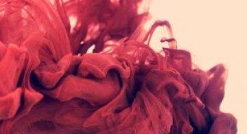 Culorile danseaza in apa cu Alberto Seveso