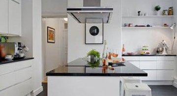 Apartament luminos, caut proprietari in Suedia