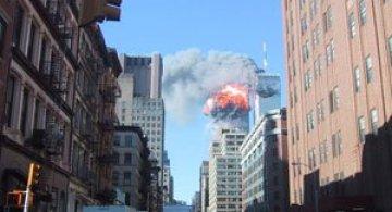 Perspective inedite asupra atentatelor de la 11 septembrie 2001