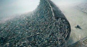 Magie si advertising, via CGI Illusion Studio