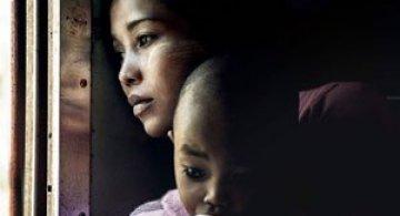 Oamenii frumosi ai Thailandei, de David Terrazas