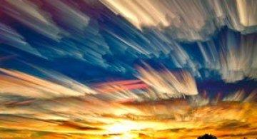Matt Molloy picteaza pe cer
