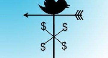 Video: 2012 pe Twitter