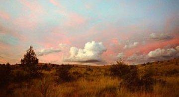 Toate culorile lumii, in peisaje de Ken Anderson