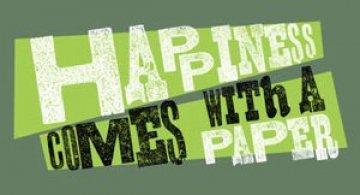 Arhitectul fericirii