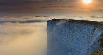 Stancile albe ale Angliei