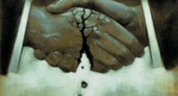 Compromis și Neputință