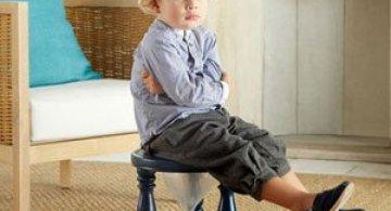 11 gadgeturi pentru parintii cu copii mici