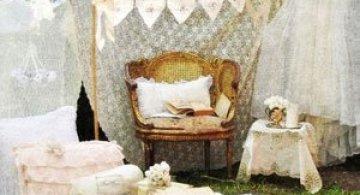 10 corturi superbe pentru orice destinatie