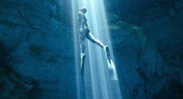 In inima oceanului, cu One Ocean One Breath