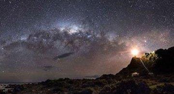 Cele mai bune fotografii de astronomie in 2013