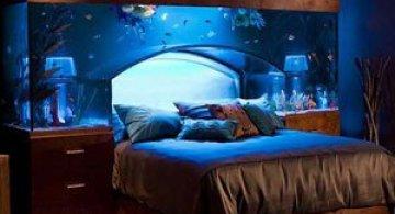 15 idei ingenioase pentru case de vis