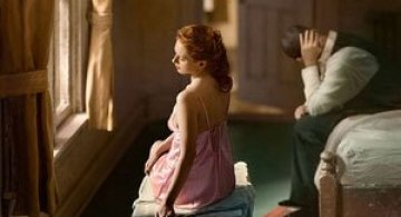 Picturi de Edward Hopper redate in fotografii superbe