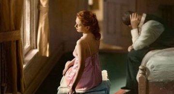 Picturi de Edward Hopper redate in fotografii superbe